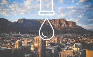 Vattenkrisen i Kapstaden - Hur är vattenläget i Kapstaden