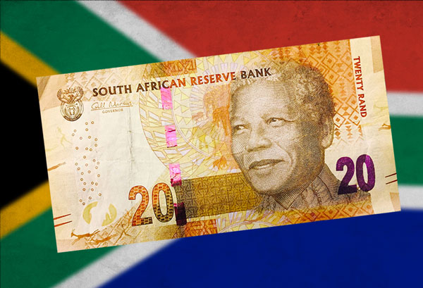 Resa till Sydafrika– såhär ser priserna ut.